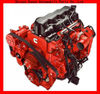 128KW 6bta5.9 cummins engine diesel model 6BTA5.9-C175