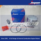 Piston Kit for STIHL Chain Saw (Model 070)