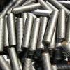 Standard Thread bar bolt