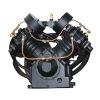 JDC-FY2120T Air Compressor