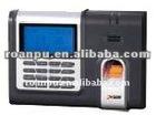 x628 fingerprint time attendance for access control