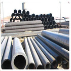 API precision seamless steel pipe