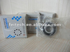 6200-2RS MOTORCYCLE WHEEL BEARING