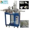 Horizontal Hot Plate Welding Machine,Hot Melt Plastic welding machine