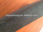 Polyethylene foam /Crosslinked polyethylene/PE foam sheet/Closed-cell foamed PE roll material