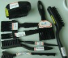 antistatic brushes