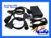 MB Mercedes Benz Multiplexer Carsoft 7.4 OBD2 Auto Scanner