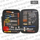 1801 kallen piano tuning Tools