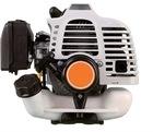 2 Stroke Gasoline Engine 1E40F-5D
