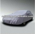 waterproof PEVA car cover