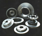 BRAKE DISC for MERCEDES-BENZ,DAF,BPW,BMW,TOYOTA,HYUNDAI,SCANIA,RENAULT,VOLVO,Nissan,Peugeot,TRUCK/truck accessory