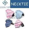 microfibre necktie