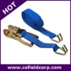 "2"" Ratchet Tie Down 12M"