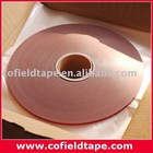 Double Sided VHB Foam Tape 0.8mm