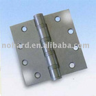 Stainless Steel Hinges w/4 Ball Bearings NH-2113