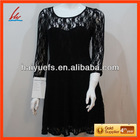 2012 Ladies Fashion Dresses With Pictures Sexy Nighty Dress Picture