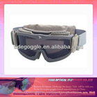 OEM/ODM safety goggle dust mask