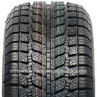 Winter Tyre 195/65R15 91T PCR SUNNY BRAND
