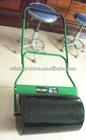 Garden Tool Lawn Roller