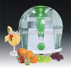 2012 Electric Fruit Juicer Extractor DC-3023
