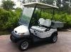 cargo golf cart