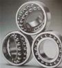 7315 angular contact ball bearing