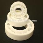 china ceramic self-aligning ball bearing