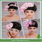 Shining Wedding&Party Headdress