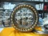 hot selling thrust ball bearing