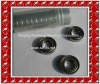 skf Miniature Bearing Ball Bearing