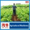 farm cultivator diesel walking cultivator