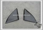 RX7 RX-7 FC3S SIDE MIRROR TRIANGLE COVER 2PCS CARBON FIBER MAZDA