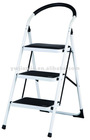 Personalized Steel Ladder Household XM194