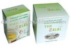 chinese green tea 4011 41022