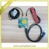 SIM5320A SIM5320E EVB, SIM908 interface board accept production