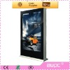 42 inch LCD Screen Media Display/AD Player Screen Media