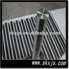 ASTM Round titanium bar