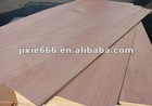 high quality okume plywood