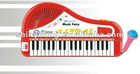 Kids 37 keys electronic organ