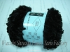 fashion feather yarn
