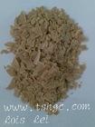 High assay sodium hydrosulphide