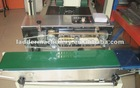 FR-900I Series automatic continuous band sealer