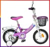 Best quality Mini kids bike bicycle