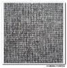 Cheap Fancy Woolen Fabric For Mens Coat