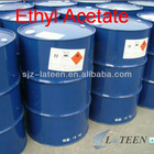 Factory Supply excellent Ethyl Acetate 99.5%