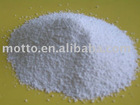 Food Additives Preservatives Calcium Sorbate