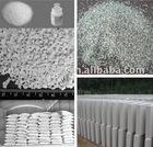 1-3mm Industrial Mineral Perlite