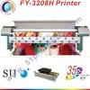 Best Infinity printer fy3208H