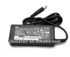 Good quality Genuine power adaptor for HP 65W 18.5v 3.5A without PIN