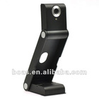 Newest Portable Business Card Scanner for Promotional (69U)